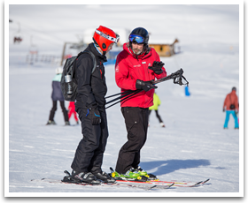 interski snowsport school