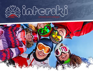 Interski Schools and Colleges