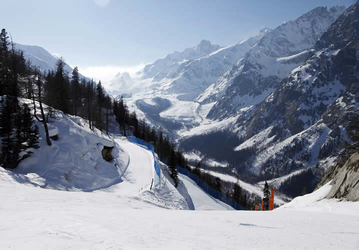 ../Images/Resorts/Courmayeur/courmayeur_03.jpg