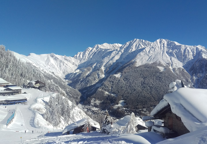 ../Images/Resorts/Courmayeur/courmayeur_11.jpg