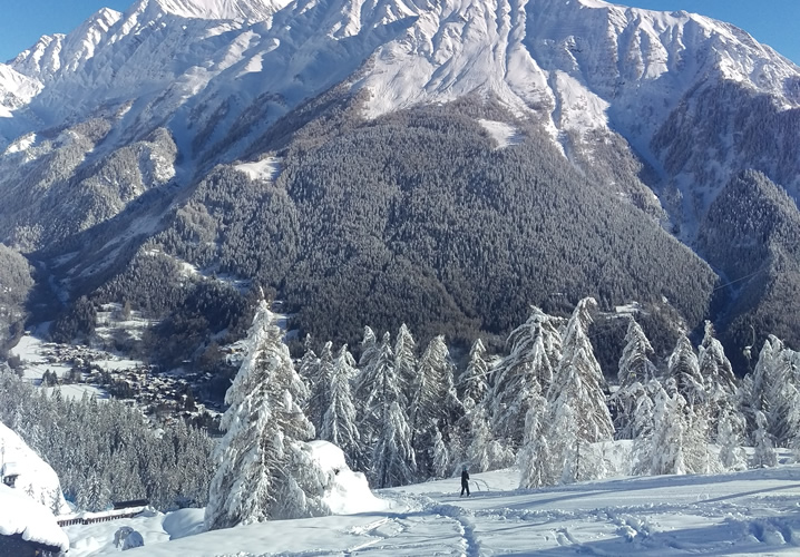 ../Images/Resorts/Courmayeur/courmayeur_12.jpg