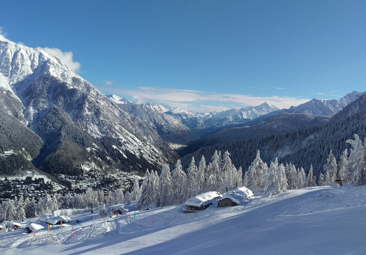 ../Images/Resorts/Courmayeur/courmayeur_13.jpg