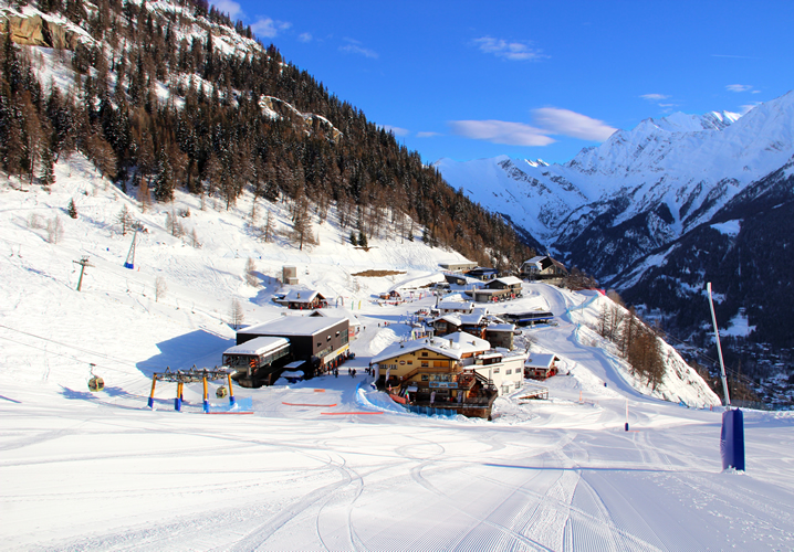 ../Images/Resorts/Courmayeur/courmayeur_16.jpg