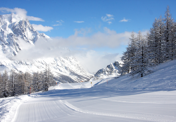 ../Images/Resorts/Courmayeur/courmayeur_17.jpg