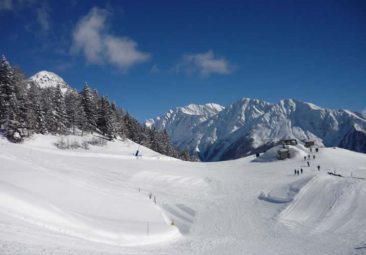 ../Images/Resorts/Courmayeur/courmayeur_18.jpg