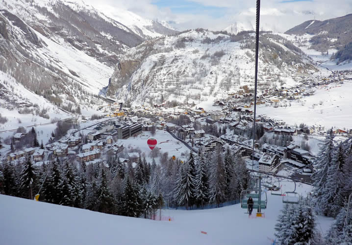 ../Images/Resorts/La_Thuile/la_thuile_04.jpg