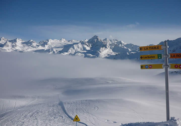 ../Images/Resorts/La_Thuile/la_thuile_05.jpg
