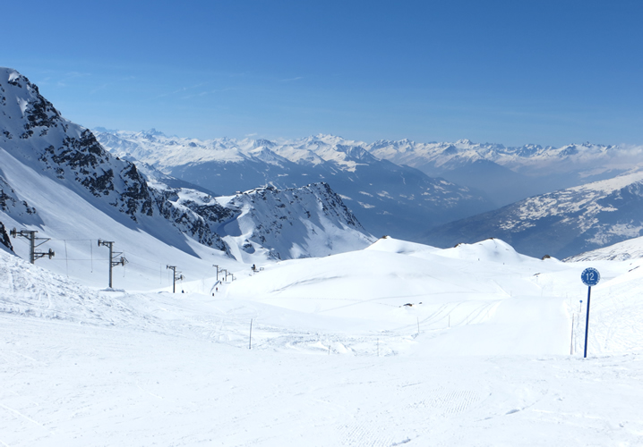 ../Images/Resorts/La_Thuile/la_thuile_07.jpg
