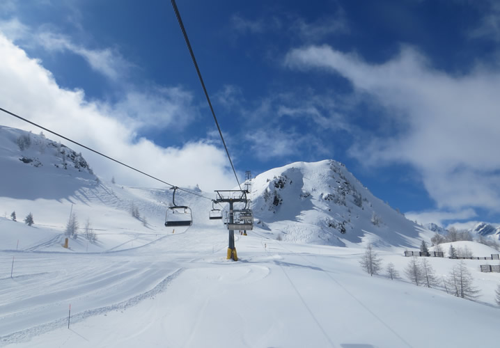 ../Images/Resorts/La_Thuile/la_thuile_12.jpg