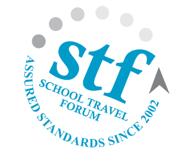 Interski joins the school travel forum